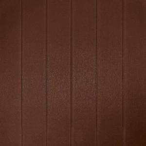PE FOAM soft wall panel design for school wall