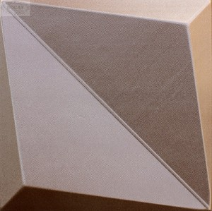 Best art 3d decorative leather wall panels
