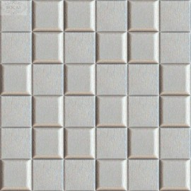 Luxury home decor 3d wall tiles for interior design from factory