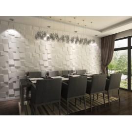 Rock Design Amazon Hot Sale wall panel