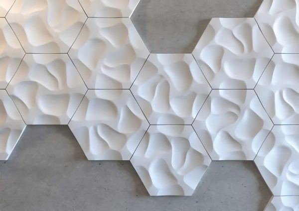 3D Faux Leather Wall Tiles home design wall tilers 3d