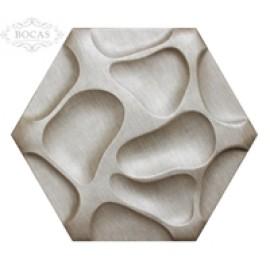 Stylish modern cheap decorative 3D art leather wall panels from china manufacturer
