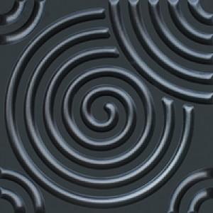 Modern Style Waterproof Smoke-Proof 3d art soft wall panels from factory