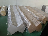Haining Xianke New Material Technology Co.,Ltd