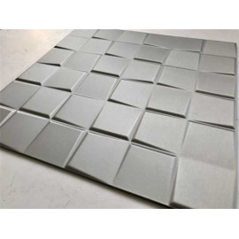 Stone block wall decoration/ ceiling decoration wall covering at home depot