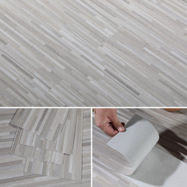 BOCAS 152.4*914.4mm cheap price peel and stick wall planks wholesale