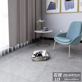 pvc self adhesive vinyl flooring amazon vinyl flooring planks