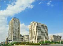 Hangzhou Yuanxing Electronic Commerce Co., Ltd