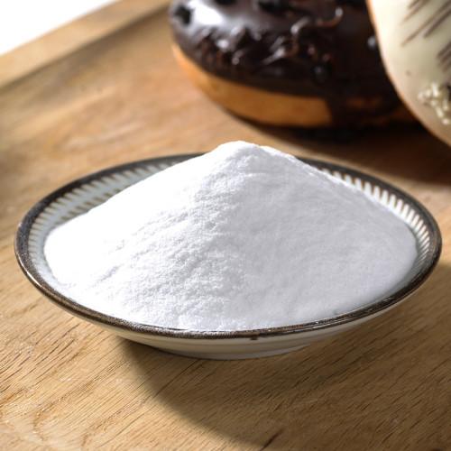 远兴天然食用碱纯碱 碳酸钠发面碱粉水果蔬清洁去污烘焙