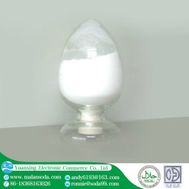 soda powder sodium bicarbonate price