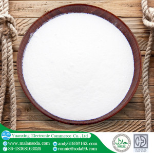 Malan baking powder sodium bicarbonate baking soda