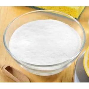 白い粉末ライトソーダ灰-1000kg