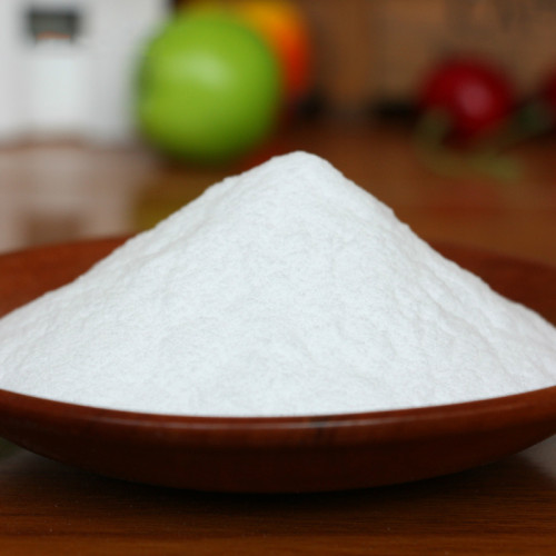 function of soda ash dense