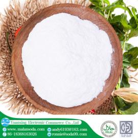 edible baking soda sodium bicarbonate price