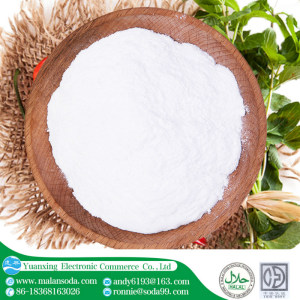 edible baking soda sodium bicarbonate price