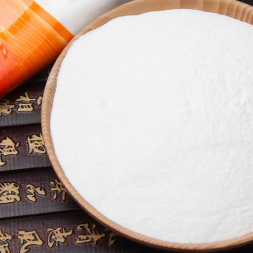 food additives sodium bicarbonate 99.9% baking soda
