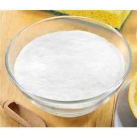bicarbonate de soude (NaHCO3) Bicarbonate de sodium -1 000 kg