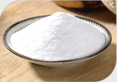 Soude légère en poudre blanche -1000kg
