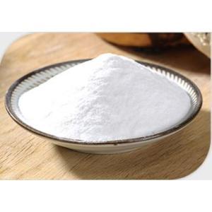 Двууглекислая сода(NaHCO3)бикарбонат натрия-1000kг.