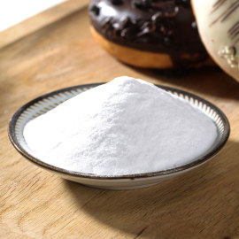 MaLan brands soda bicarbonate without aluminum soda powder for Food Addictive