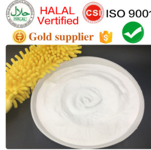 malan sodium bicarbonate factory price feed grade