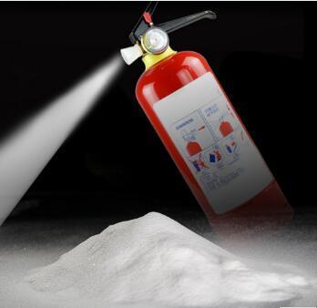 Bicarbonato di sodio bicarbonato di sodio la materia prima per fare estintori