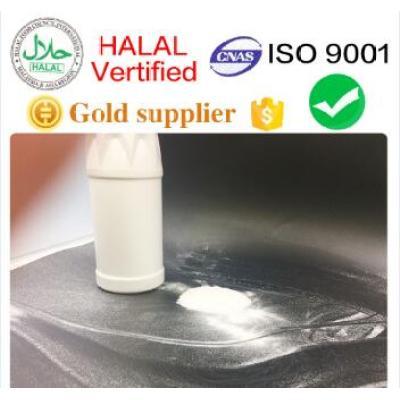 soda bicarbonato industrial bicarbonato de sodio bicarbonato de sodio sin aluminio
