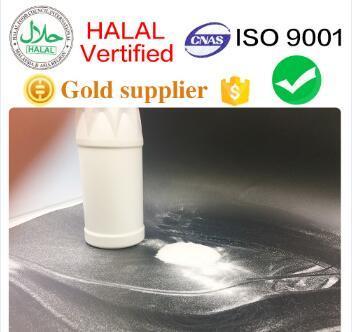 bicarbonato de soda bicarbonato de sódio com refrigerante industrial sem alumínio