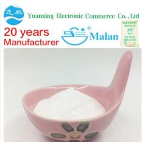 sodium bicarbonate trade name bicarbonate de soude prix malan sodium bicarbonate