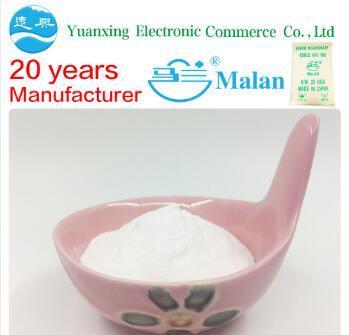 bicarbonato de sódio nome comercial bicarbonato de sódio preço malan bicarbonato de sódio
