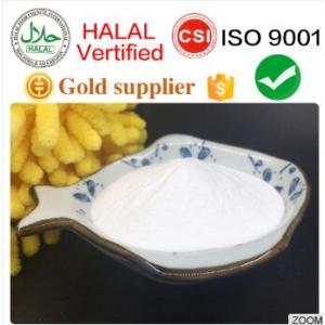 sodium bi carbonate food grade sodium bicarbonte soda manufacturer