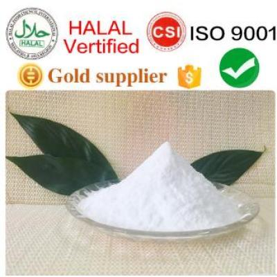 sodium bicarbonte food grade msds nahco3 chemical formula of baking soda
