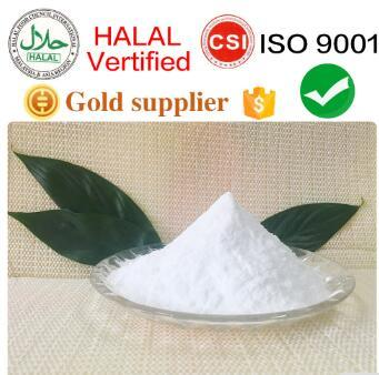 bicarbonato de sódio classe alimentar msds nahco3 fórmula química de bicarbonato de sódio