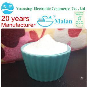 bicarbonato de sódio preço Filipinas industrial nahco3 alimentação de bicarbonato de sódio