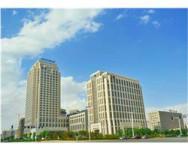 Hangzhou Yuanxing Comércio Eletrônico Co., Ltd