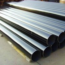 ERW STEEL PIPE ACC TO API 5L Gr.A
