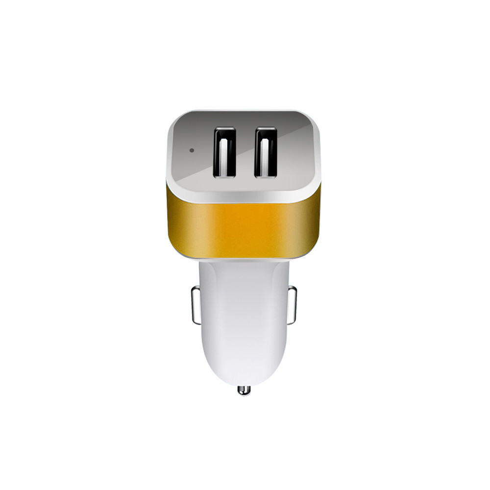 Usb c Car Charger,For Apple Iphone/Iphone 6/Ipad/Samsung Charger,