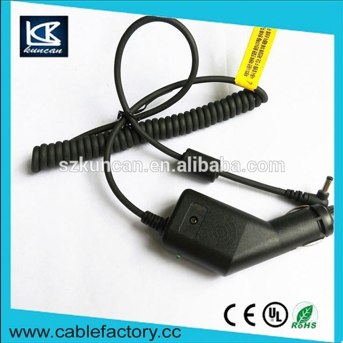 car cigarette lighter