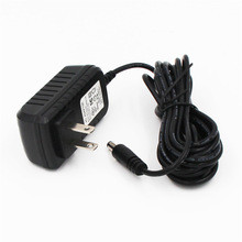 power supply adapter plug