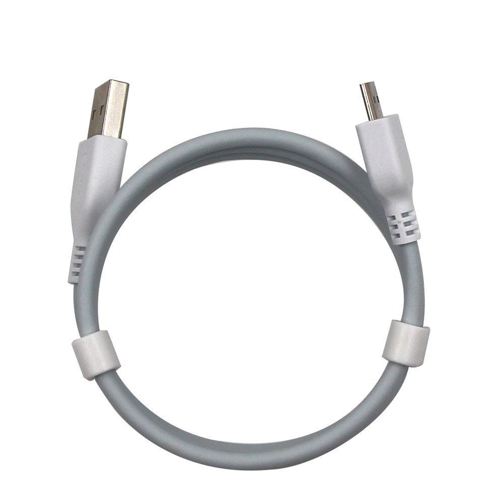 quick charge USB cable for vivo