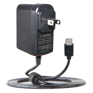 US/UK/EU/SAA PD 45W Type C Laptop Charger Power Adapter 5V 3.A 12V 3.A 20V 2.25A