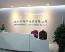 Shenzhen Kuncan Electronics Co.,Ltd