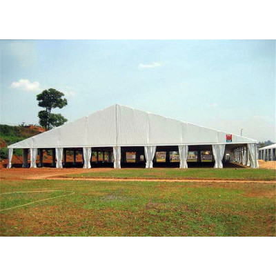 Wedding Party Event Tent 10X20M 10M X 20M 10 By 20 20X10 20M X 10M