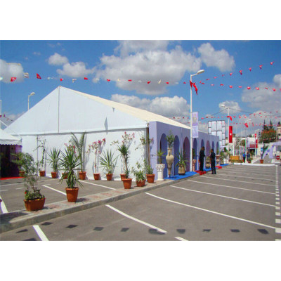 Wedding Party Event Tent 10X30M 10M X 30M 10 By 30 30X10 30M X 10M