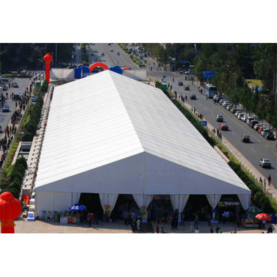 Wedding Party Event Tent 40X80M 40M X 80M 40 By 80 80X40 80M X 40M