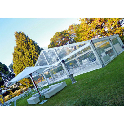 Popular Wedding Party Event Tent For 50 People Seater Guest From China