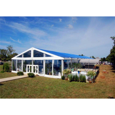 Wholesale Wedding Party Event Tent For 900 People Seater Guest
