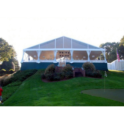 Made In China Wedding Party Event Tent For 1500 People Seater Guest