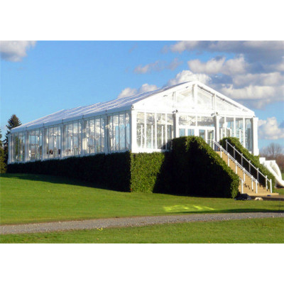 Wedding Party Event Marquee In Nz New Zealand Auckland Christchurch