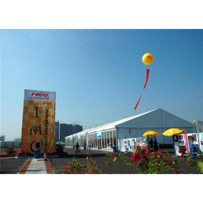 Wedding Party Event Marquee In Indonesia Jakarta